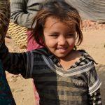 Katkando charity for kids in Nepal